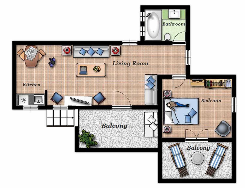 colorado convention center floor plan trend home design